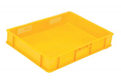 4175 Square Tofu Case  sc 1 st  NCI Industries Sdn Bhd & Household Plastics Containers IndustrialPlastic Totes and Bin ...